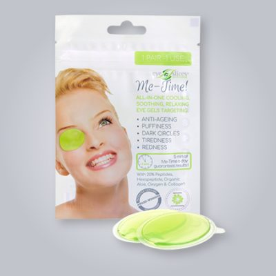eyeSlices Disposable Single Use